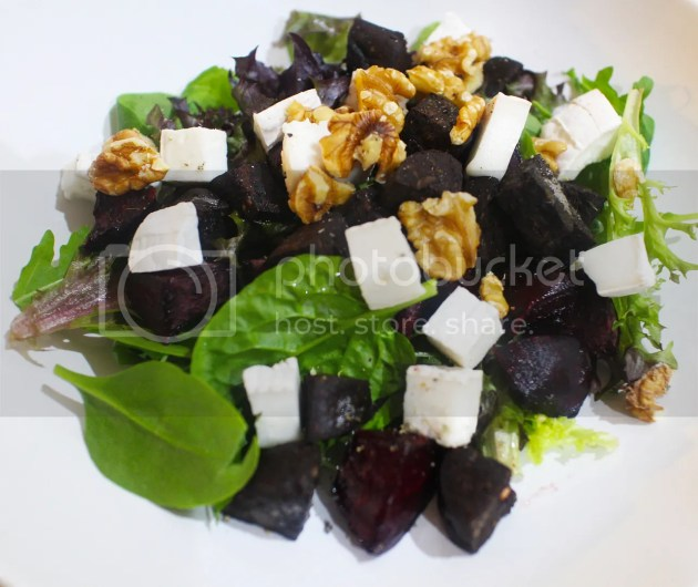 photo Beetroot Black Pudding Salad 2_zps8s9qgfnh.jpg