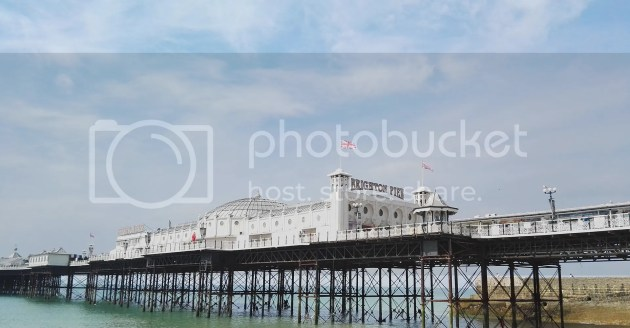 photo Brighton July 2016 18_zpsir446ahw.jpg