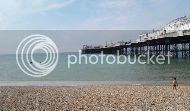 photo Brighton July 2016 19_zpsogb4ns6f.jpg