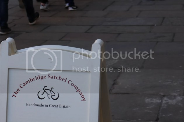 photo Spring Afternoon in Cambridge 23_zps9ynp6swn.jpg