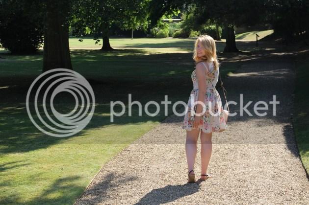 photo Castle Ashby Gardens 15_zpsxnzianew.jpg