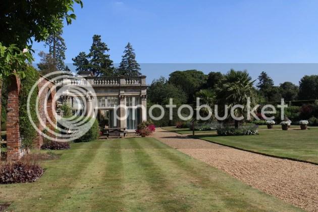 photo Castle Ashby Gardens 18_zpshrcd954v.jpg