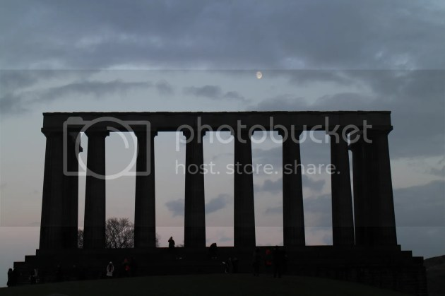 photo 48 Hours in Edinburgh 29_zps5ouy3sca.jpg