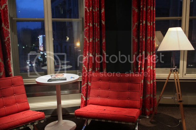 photo 48 Hours in Edinburgh 6_zps4bwanivy.jpg