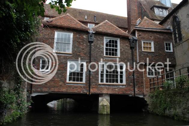 photo Canterbury Historic Riverboat Tour 5_zpsqowg2ddb.jpg