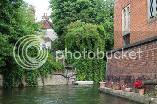 photo Canterbury Historic Riverboat Tour 8_zpsh4509gne.jpg