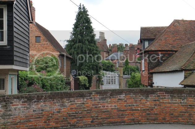 photo Hidden Corners of Canterbury Kent 12_zps62ybqjjy.jpg