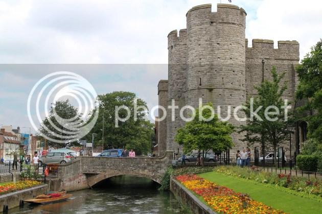 photo Hidden Corners of Canterbury Kent 20_zpsepy31i3k.jpg