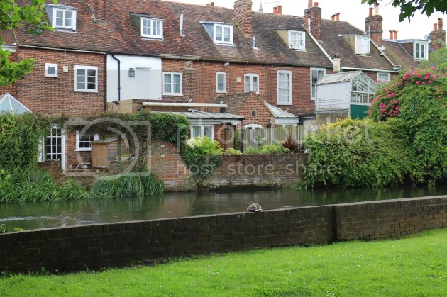 photo Hidden Corners of Canterbury Kent 8_zpsayycut4a.jpg