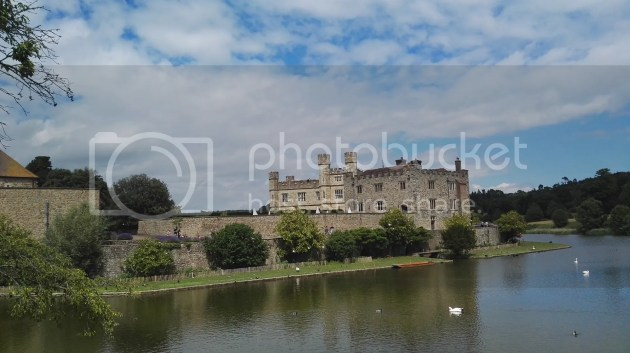 photo Leeds Castle 10_zpshikrmzbv.jpg