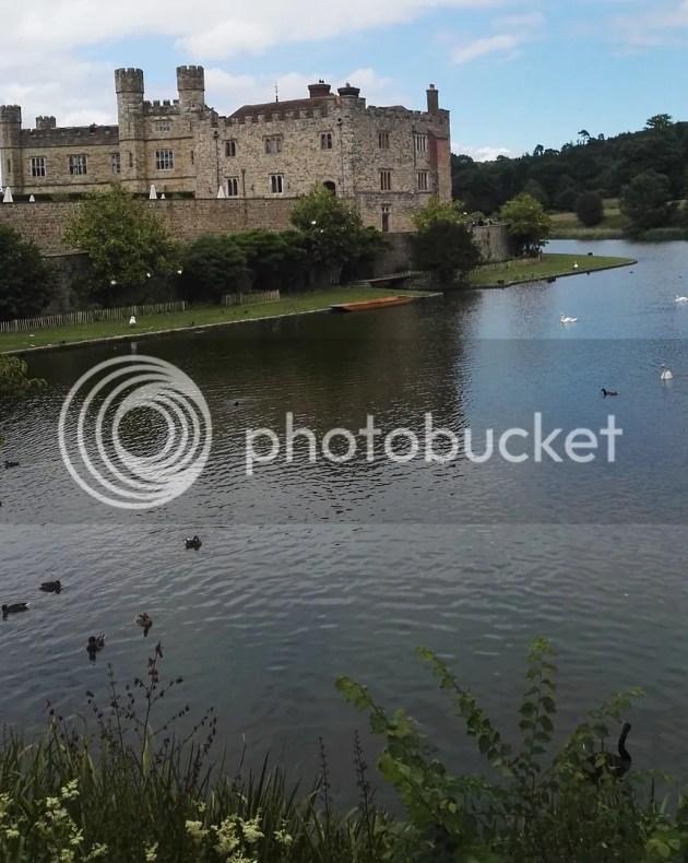 photo Leeds Castle 7_zpsd5btlglp.jpg