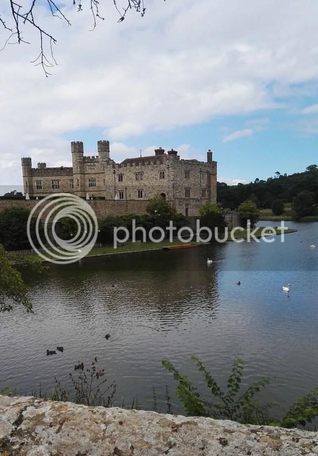 photo Leeds Castle 9_zps1hxwcprr.jpg