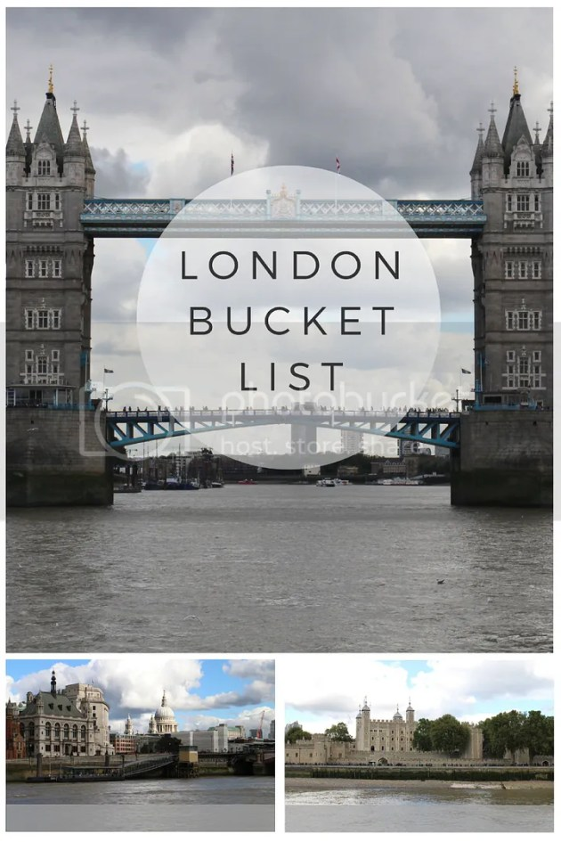 photo London Bucket List_zps0yvwb18w.jpg