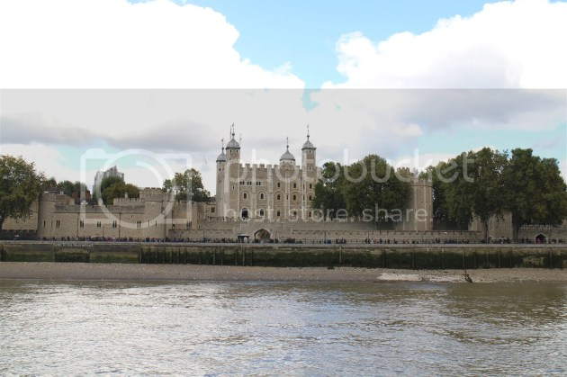 photo Playing Tourist in London 13_zpsqyucwb7k.jpg