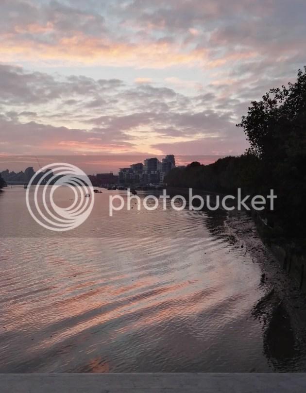 photo Daily Commute 5_zpsfl9hmy4h.jpg