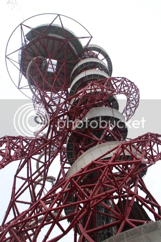photo Olympic Slide 26_zpsj4avz8ao.jpg