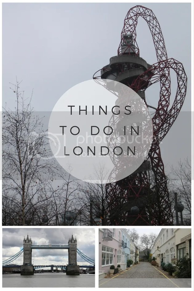 photo Things to do in London_zpsmqpr1knd.jpg
