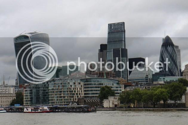 photo Picnic at the Tower 9_zpsfljx6sod.jpg