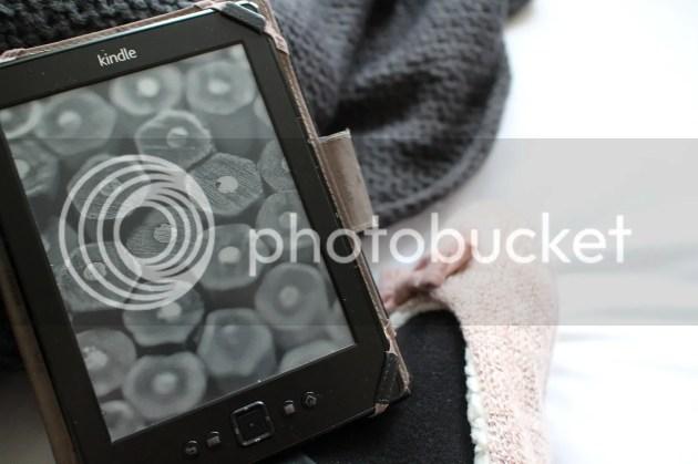 photo Recently Read December15 2_zpszcl9nk23.jpg