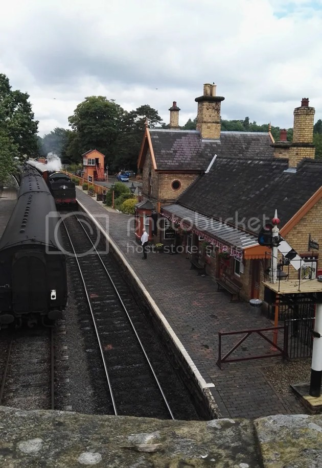 photo Severn Valley Railway 22_zpsapxuanvl.jpg