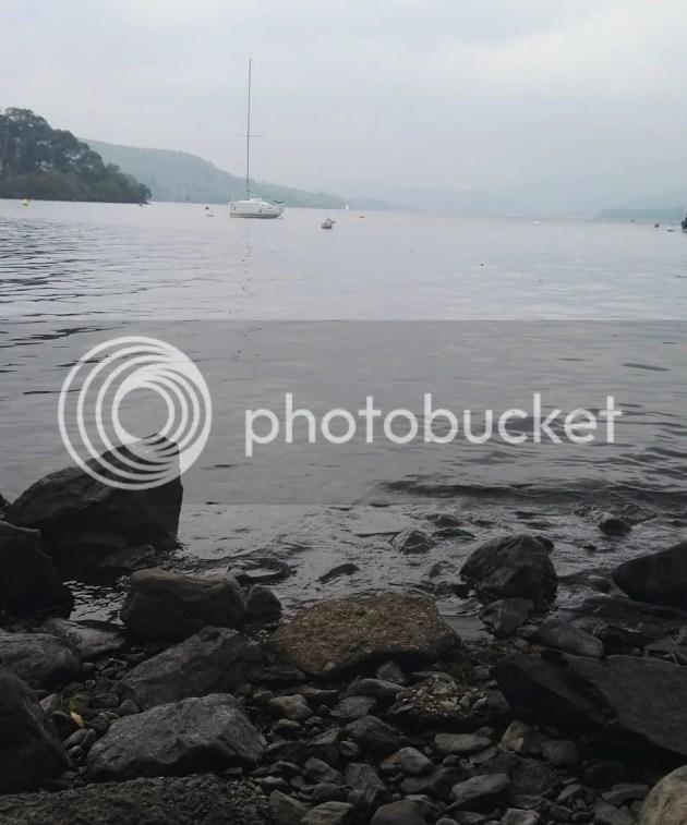 photo Lake Windermere 13_zpsfnwylbgj.jpg