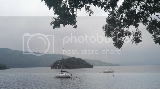 photo Lake Windermere 8_zpsn8huxbhd.jpg