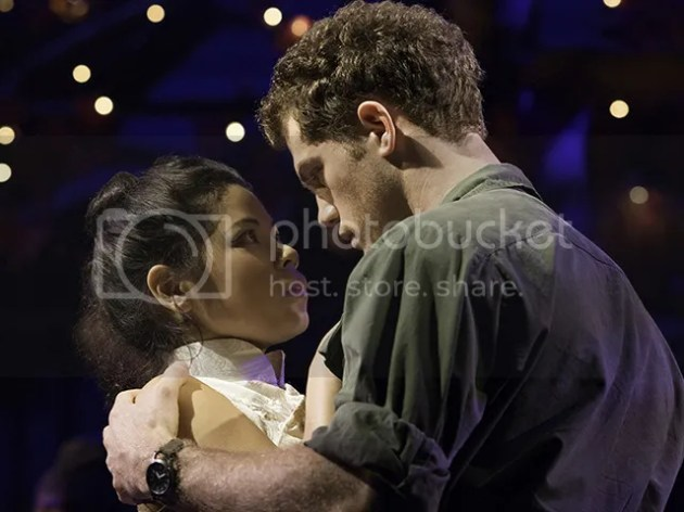 photo misssaigon1_zps9mlnjyw7.jpg