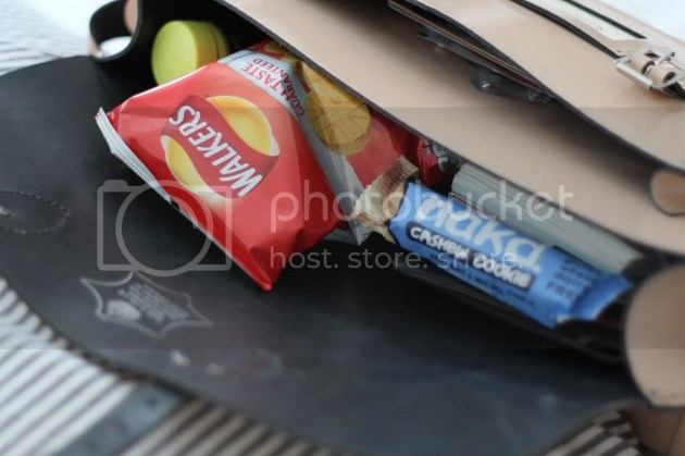 photo Whats In My Handbag - Intern Edition - 5_zpscaiztiub.jpg