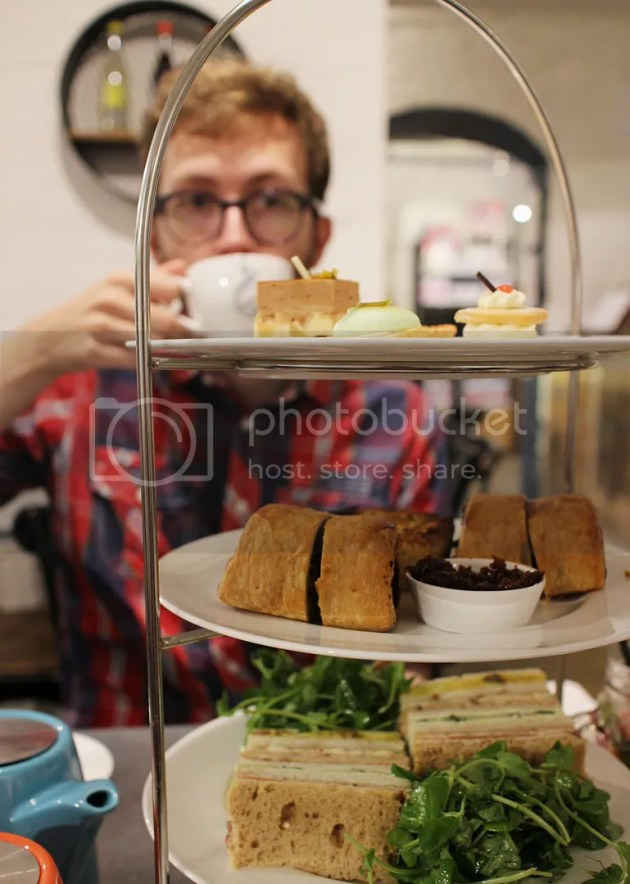 photo Whittard Afternoon Tea 10_zps5ug1lwgz.jpg