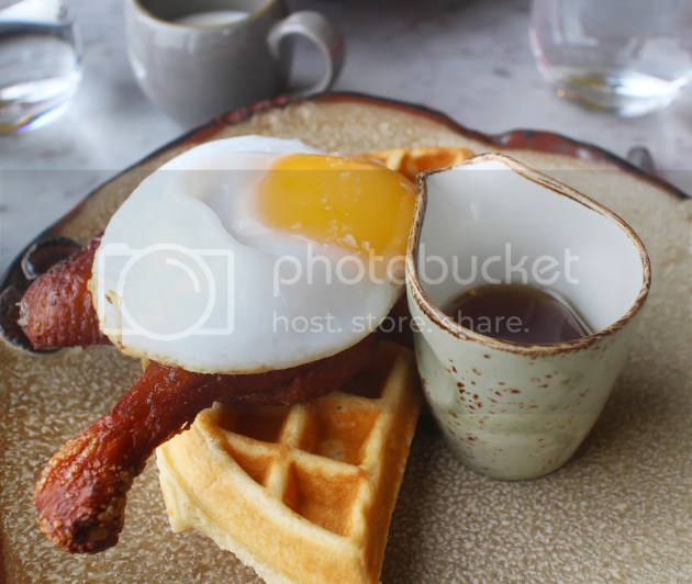 photo Duck and Waffle 6_zpswy6s4smt.jpg