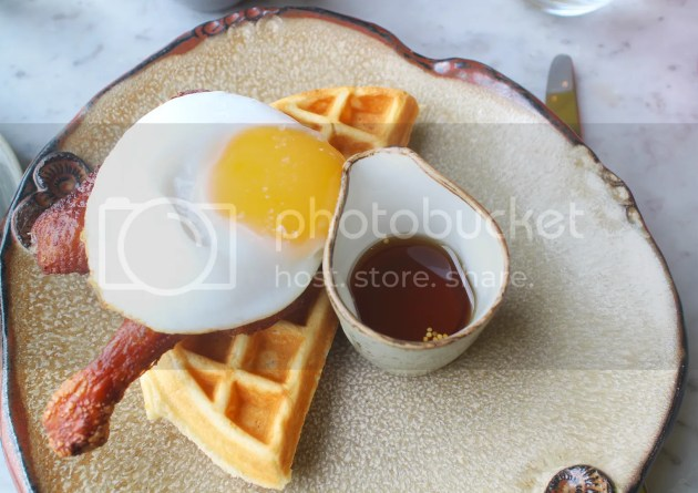 photo Duck and Waffle 7_zps9rzbxr0o.jpg