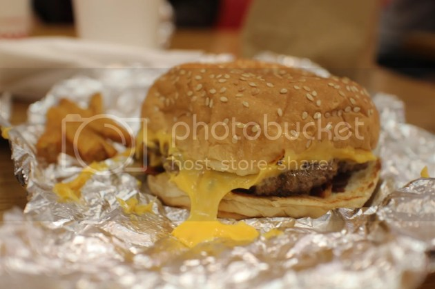 photo Five Guys 3_zpsioesmnfg.jpg
