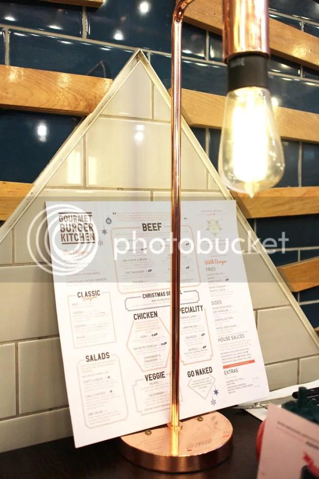 photo Gourmet Burger Kitchen Review 2_zps7qg4ynqn.jpg