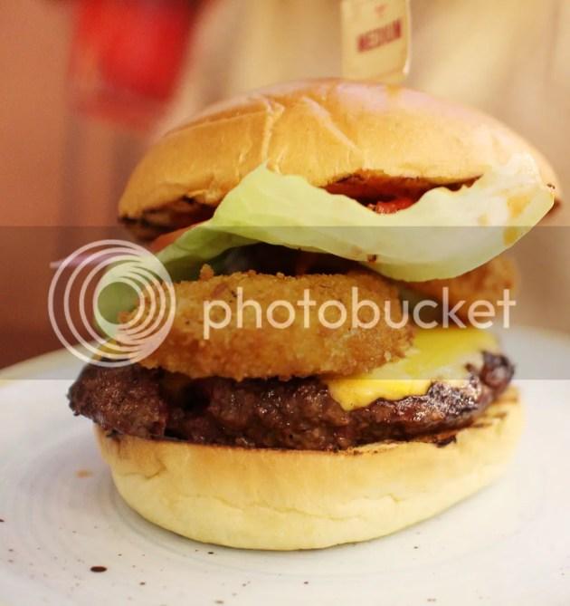 photo Gourmet Burger Kitchen Review 4_zpsryegwdjg.jpg