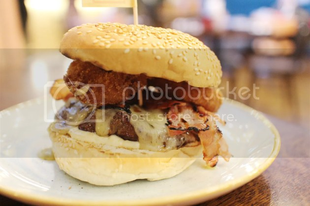 photo Gourmet Burger Kitchen Review 7_zpslnoxjgot.jpg
