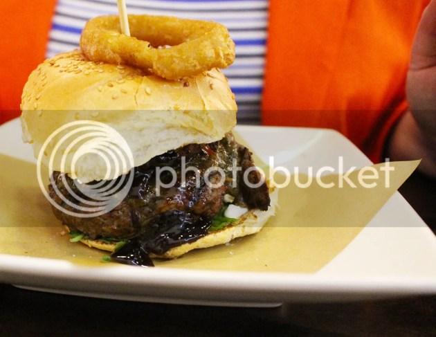 photo Handmade Burger Co Leicester 3_zpst6h14wwg.jpg
