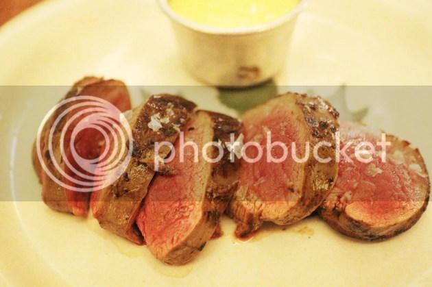 photo Mac amp Wild Restaurant Review 3_zpsenykwgk9.jpg