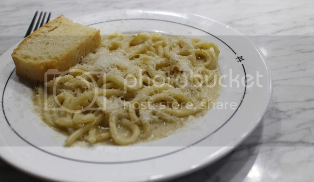 photo Pasta at Nonna Tonda Victoria 5_zpsavsovxdi.jpg