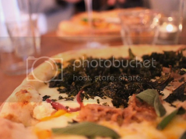 photo Battersea Pi Pizzeria Review  8_zpssicduyrz.jpg
