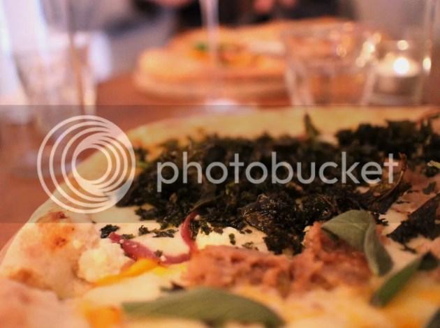 photo Battersea Pi Pizzeria Review  8_zpssicduyrz.jpg