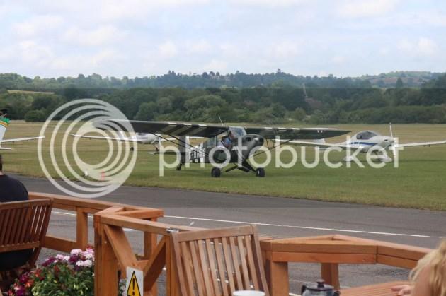 photo Redhill Aerodrome 2_zpsdkeilyj4.jpg