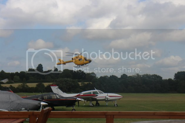 photo Redhill Aerodrome 5_zpsgupdy5pw.jpg