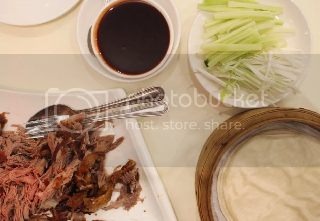 photo Royal China Restaurant Review 6_zpsdheizxbc.jpg