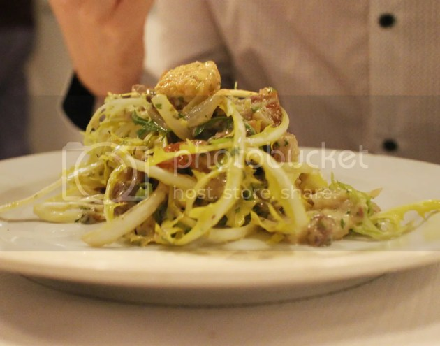 photo St John Restaurant Review 1_zpsb1ye6gfb.jpg