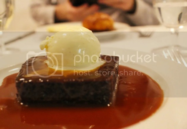 photo St John Restaurant Review 7_zpse4mq2yeh.jpg
