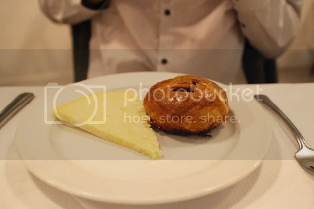 photo St John Restaurant Review 8_zpsddv2rngo.jpg