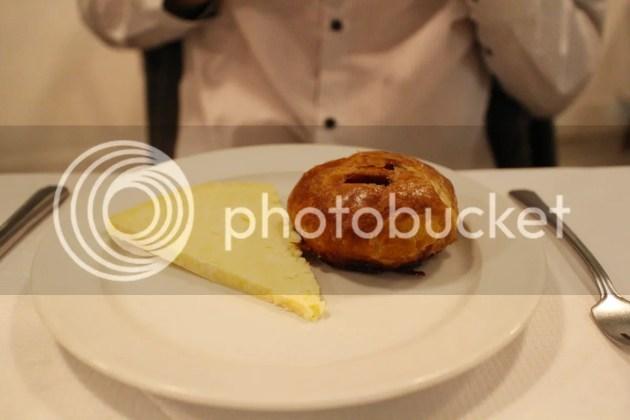 photo St John Restaurant Review 8_zpsddv2rngo.jpg
