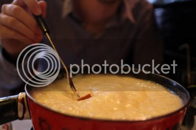 photo St Moritz Restaurant Review Soho 12_zpsxj1zl5o7.jpg