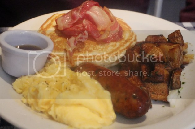 photo The Breakfast Club Clapham Battersea Review 5_zpsp2lzxfbv.jpg