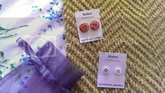 LymehouseButtonEarrings3 photo 2014-03-30164741_zps644ac150.jpg